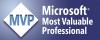 Microsoft MVP Logo