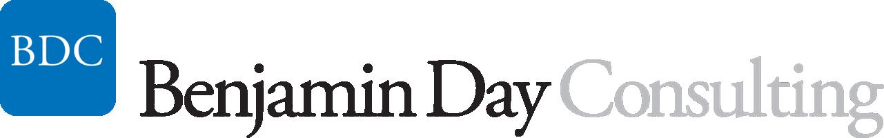 Benjamin Day Consulting, Inc.