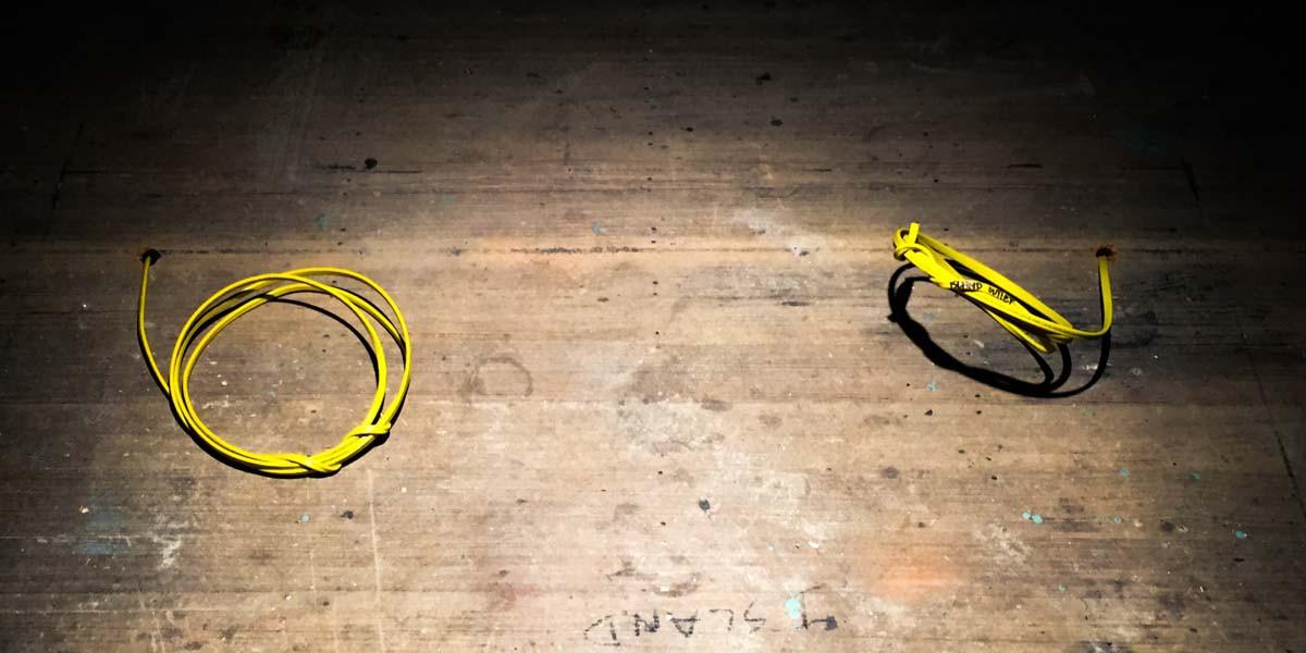 dark-wires-horizontal