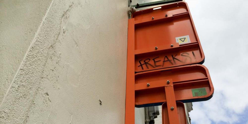 freaks-horizontal