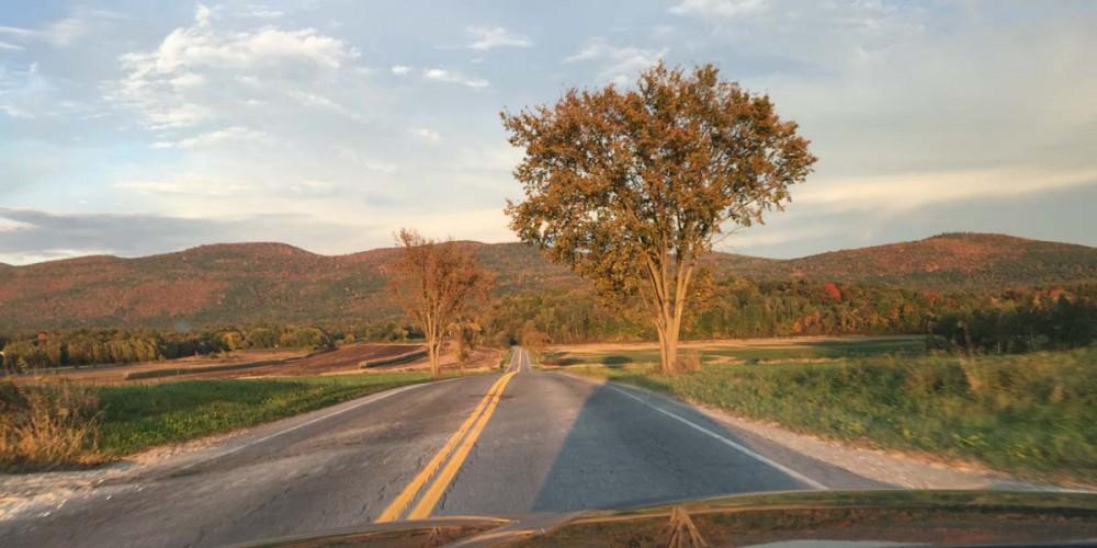 vermont-road-horizontal