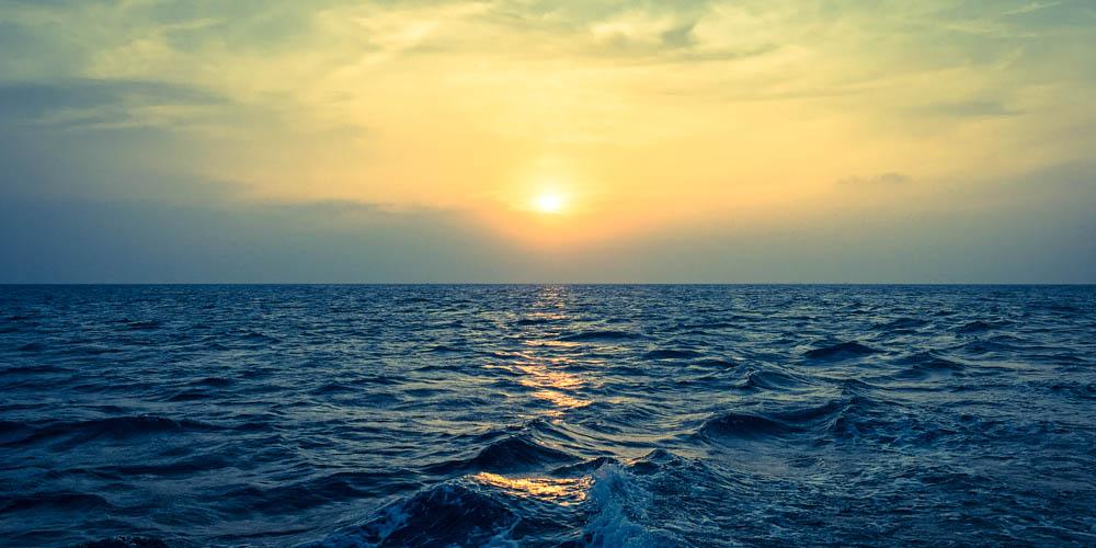 maldives-sunset-2-horitonzal