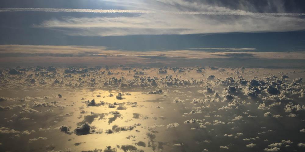 sunset-clouds-horitonzal